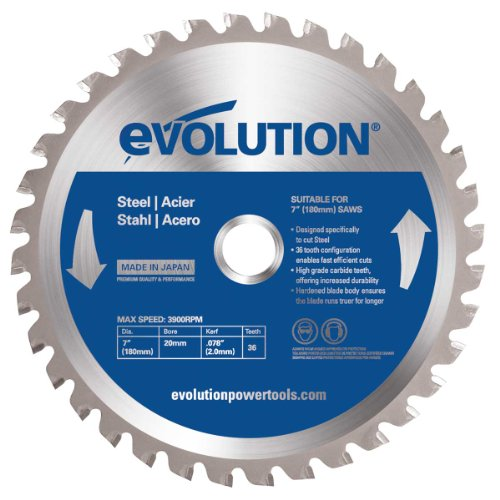 Evolution-Power-Tools-Stainless-Steel-Cutting-Saw-Blade-0