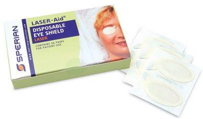 Eye-Shields-Disposable-Laser-Aid-PK-24-0