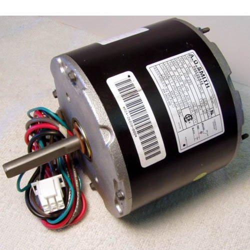 General electric 5kcp39jgn653t 1 3hp 115v 1075rpm 3 for Furnace blower motor speeds