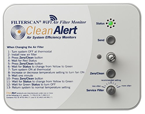 FILTERSCAN-WiFi-AC-Furnace-Filter-Monitor-with-Text-Email-Alerts-0-0