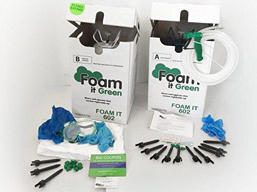 FOAM-IT-602-Polyurethane-Spray-Foam-Insulation-Kit-0