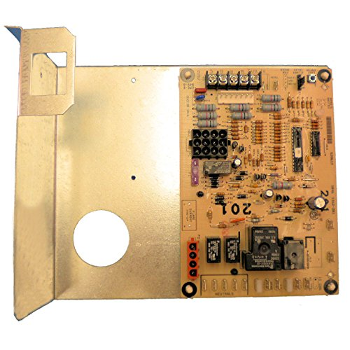 FURNACE-IGNITION-CONTROL-KIT-ONETRIP-PARTS-DIRECT-REPLACEMENT-FOR-YORK-COLEMAN-EVCON-LUXAIRE-S1-33102956000-0