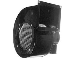 Fasco-702112231-800789-Blower-Fan-Pro-Series-Aspen-for-Small-Unit-0