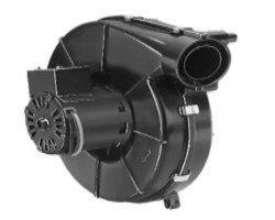 Fasco-A145-115-Volt-3450-RPM-Furnace-Draft-Inducer-Blower-0