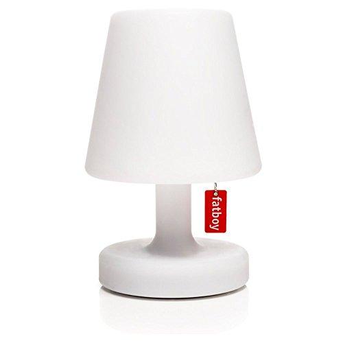Fatboy-Edison-the-Petit-Lamp-0