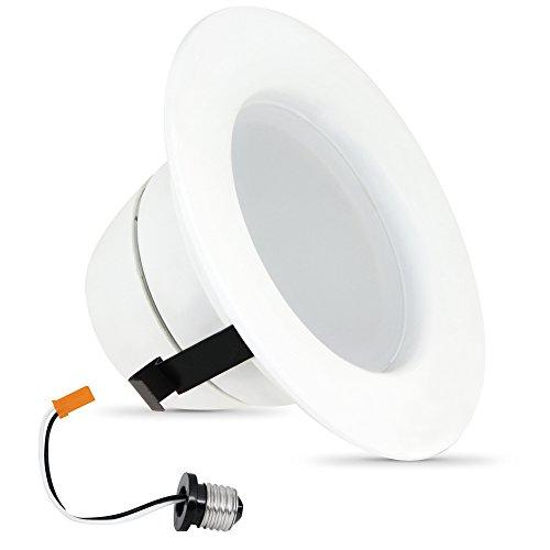 Feit-LEDR4830-50W-Equivalent-4-Retrofit-Kit-Soft-White-0-0