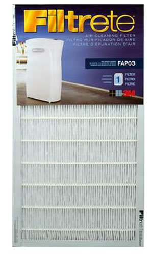 Filtrete-FAPF03-Filtrete-Ultra-Cleaning-Filter-4-Pack-0
