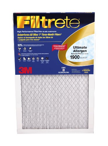Filtrete-Select-Healthy-Living-Filter-0-0