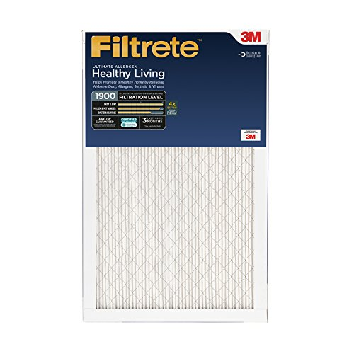 Filtrete-Select-Healthy-Living-Filter-0