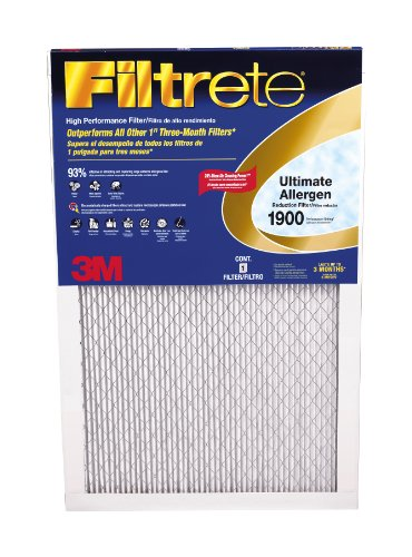 Filtrete-Ultimate-Allergen-Reduction-Filter-1900-MPR-16-Inch-by-20-Inch-by-1-Inch-4-Pack-0