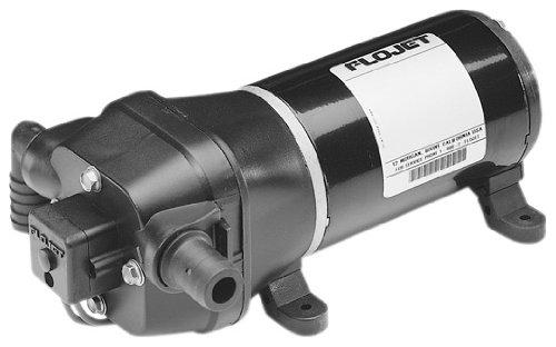 Flojet-04406-143A-Multi-Fixture-Water-Pump-0