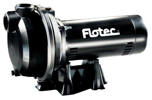 Flotec-FP5172-1-12-HP-Self-Priming-High-Capacity-Sprinkler-Pump-0