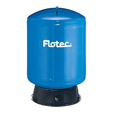 Flotec-FP7110T-19-Gallon-Pre-Charged-Water-Tank-0