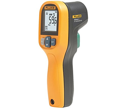 Fluke-59-Max-Series-Infrared-Thermometer-0