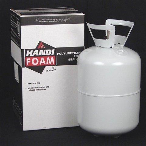 Fomo-Products-Inc-P40540-Handi-Foam-Spray-Foam-Insulation-16-lb-Kit-0