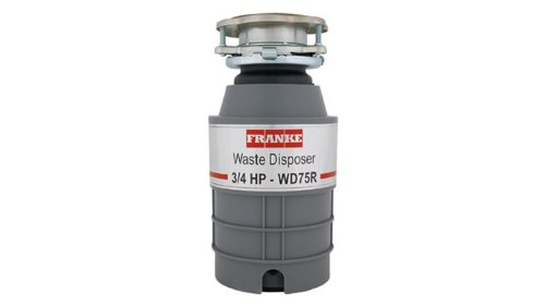 Franke-WD75RC-WD-Food-Waste-Dosposer-with-Cord-34-HP-0