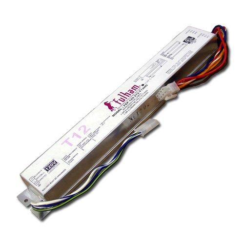 Fulham-FEP-120-272-T12HO-freezer-Ballast-0