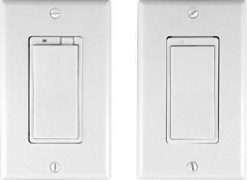 GE-45613-Z-Wave-Wireless-Lighting-Control-Three-Way-Dimmer-Kit-0