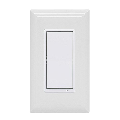 GE-45856GE-ZigBee-In-Wall-OnOff-Smart-Switch-with-Energy-Monitoring-and-HA12-Certification-0-0