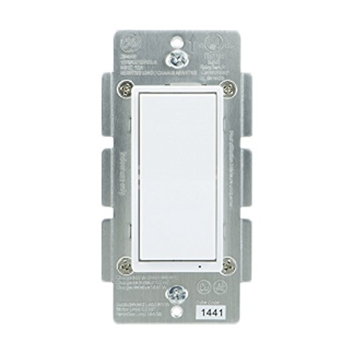 GE-45856GE-ZigBee-In-Wall-OnOff-Smart-Switch-with-Energy-Monitoring-and-HA12-Certification-0