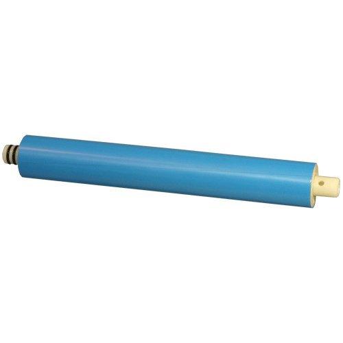 GE-FX18M-Reverse-Osmosis-Membrane-0