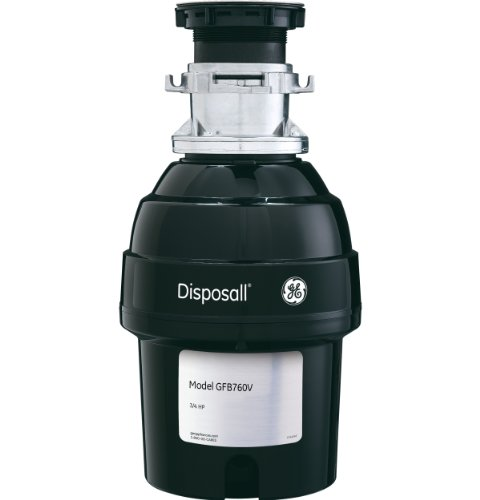 GE-GFB760V-75-Horsepower-Deluxe-Batch-Feed-Disposal-Food-Waste-Disposer-0