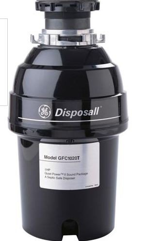 GE-GFC1020V-1-Horsepower-Deluxe-Continuous-Feed-Disposall-Food-Waste-Disposer-0
