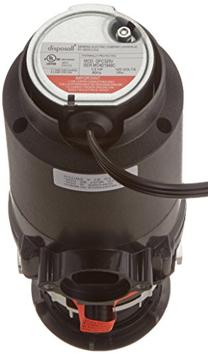 GE-GFC325V-33-Horsepower-Continuous-Feed-Disposal-Food-Waste-Disposer-with-Power-Cord-attached-0-1