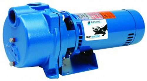 GOULDS-PUMPS-GT15-IRRI-GATOR-Self-Priming-Single-Phase-Centrifugal-Pump-15-hp-Blue-0