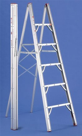 GP-Logistics-SLDS6-Ladder-0