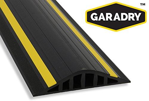 Atlas eps matador xl garage door insulation universal kit for 14 foot tall garage door