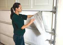Garage-Door-Insulation-Kit-Insulate-Up-To-A-18×8-Ft-Garage-Door-0-0
