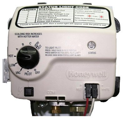 Gas-Control-Water-Heater-Thermostat-RelianceState-Ind-0