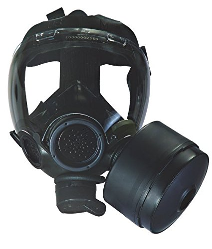 Gas-Mask-Large-Advantage-1000-0