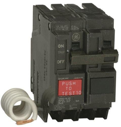 Ge-Thql2120gfp-Double-Pole-Breaker-Ground-Fault-Circuit-20-Amp-0