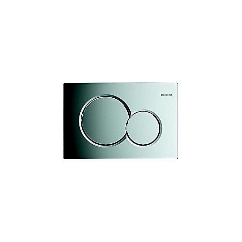 Geberit-115770215-Samba-Dual-Flush-Actuator-Chrome-0