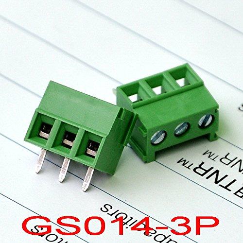 Generic-200-PCS-3-Poles-35mm0138-PCB-Universal-Screw-Terminal-Block-0