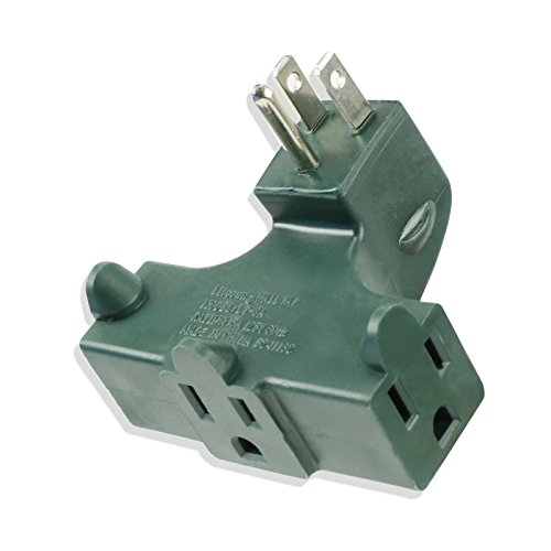 Generic-YZ723718YZ7-3-Right-Angle-o-3-Rig-UL-Wall-Tap-l-Tap-Behind-Furniture-aver-1-Outlet-Into-d-Furn-Cord-Saver-YZUS71605101068-0