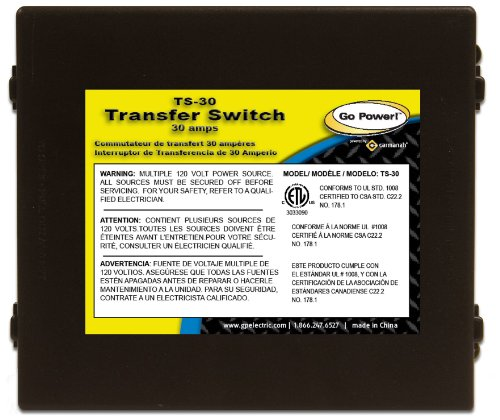 Go-Power-TS-30-30-Amp-Automatic-Transfer-Switch-0