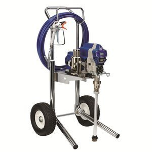 Graco-17C305-Pro-210ES-Pro-Connect-Paint-Sprayer-0