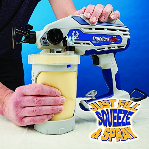 Graco-17D889-TrueCoat-360VSP-Handheld-Paint-Sprayer-0-0
