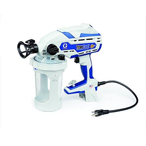 Graco-17D889-TrueCoat-360VSP-Handheld-Paint-Sprayer-0
