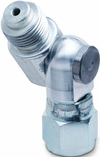 Graco-235486-180-Degree-Easy-Turn-Directional-Angle-Head-Spray-Nozzle-for-Airless-Paint-Spray-Guns-0