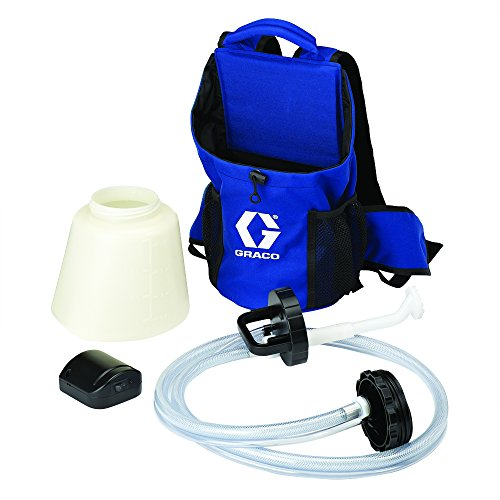 Graco-24F893-ProPack-Portable-Spray-Pack-for-TrueCoat-Pro-Paint-Sprayer-0