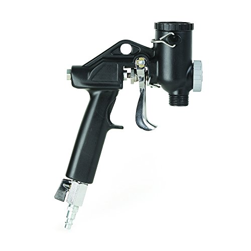 Graco-288628-Air-Spray-Trigger-Gun-0