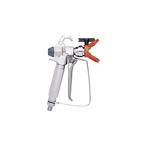 Graco-Airless-Spray-Gun-0