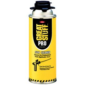 Great-Stuff-Pro-Foam-Gun-Cleaner-Case-of-12-259205-0