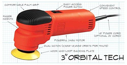 Griots-Garage-3-Random-Orbital-0-0
