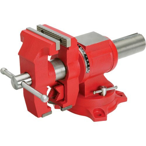 Grizzly-G7062-Multi-Purpose-5-Inch-Bench-Vise-0