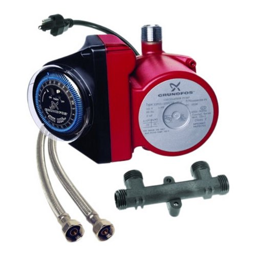 Grundfos-595916-125-Horsepower-Comfort-Series-Recirculator-Pump-0